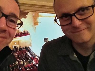 dan-and-john-selfie
