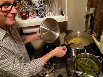 dan-cooking-dinner