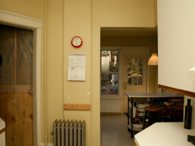 old-view-from-kitchen