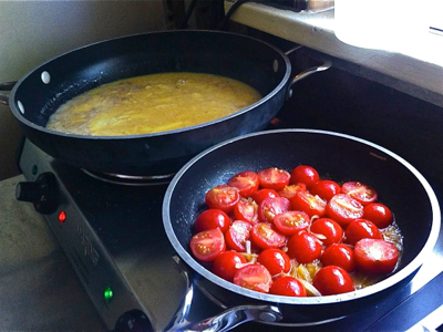 cooking-breakfast