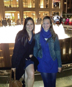 johanna-and-friend-at-fountain