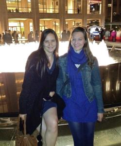 johanna-and-friend-at-fountain