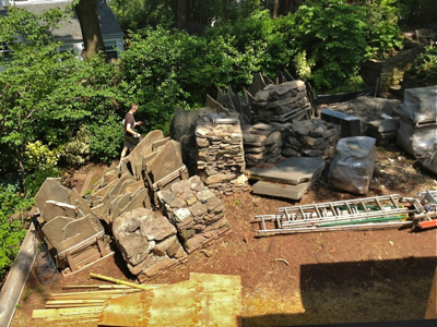 constructing-stonework