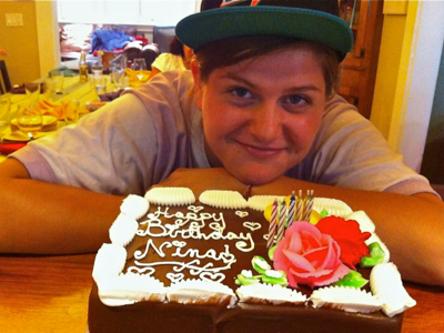 nina's-birthday