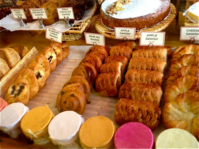 bakery-display