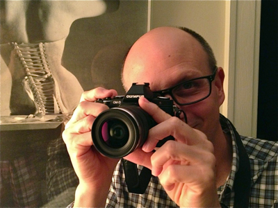 dan-new-camera