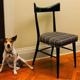 jack-and-chair
