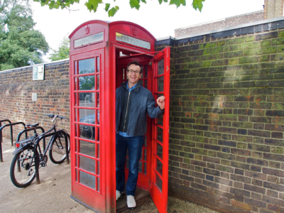 john-in-telephone-booth