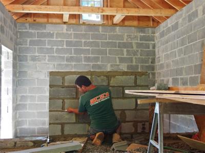 working-on-bricks