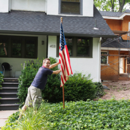 john-and-american-flag