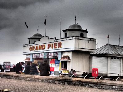 grand-pier