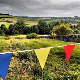 england-landscape