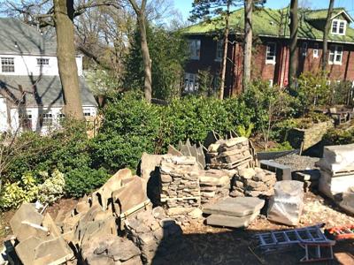 supplies-for-rock-garden