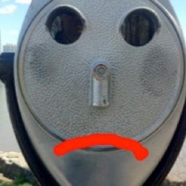 sad-binoculars