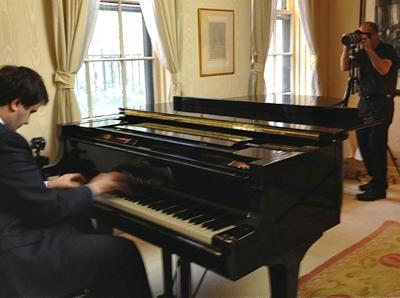 gleb-playing-piano