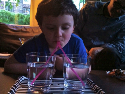 will-drinking-two-glasses-water
