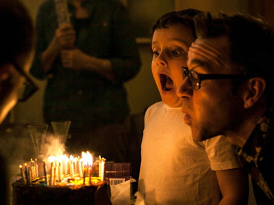john-and-will-blowing-candles