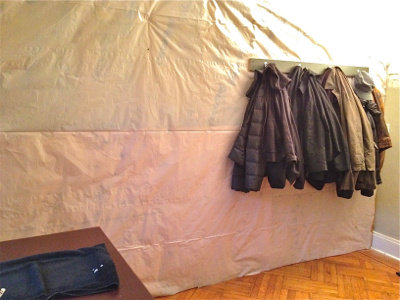 coat-rack-on-temporary-wall