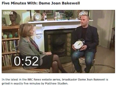 joan-bakewell-interview
