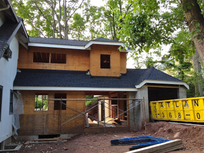 construction-of-new-addition