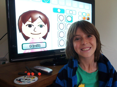 finley-and-wii-character