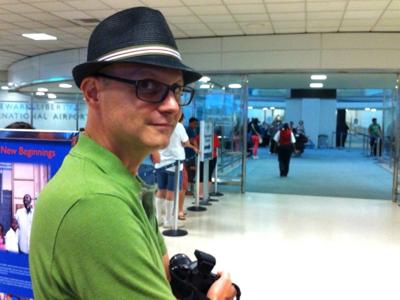 dan-at-airport