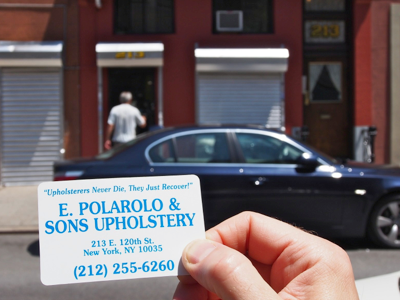 polarolo-and-sons-upholstery