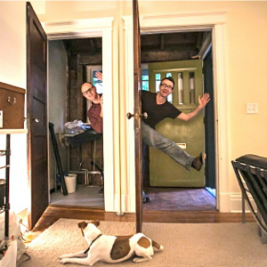 dan-and-john-in-doorways