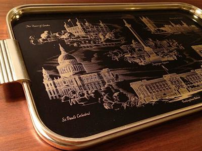 london-landmarks-tray