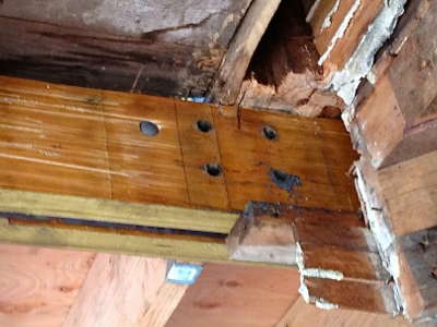 holes-drilled-in-beams