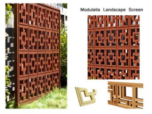 latticestix-wood-grilles