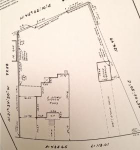 sketch-property-plan