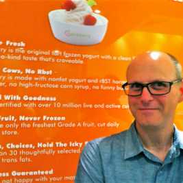 dan-and-pinkberry-sign