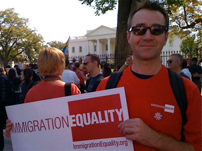 john-immigration-equality