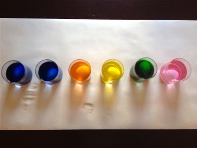 egg-dye-stations