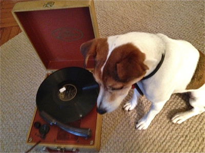jack-with-record-player