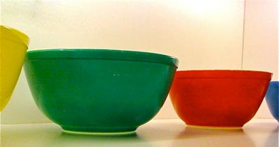 vintage-bowls