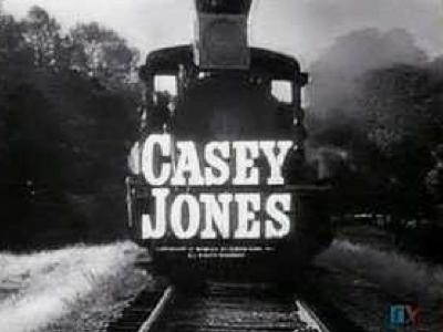 casey-jones-show