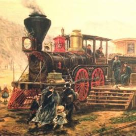 train-picture