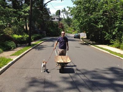 jack-and-john-with-wheelbarrow