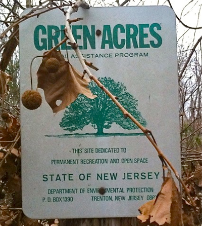 green-acres-new-jersey
