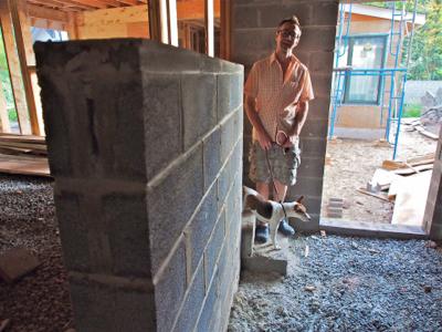 bricks-in-potting-shed