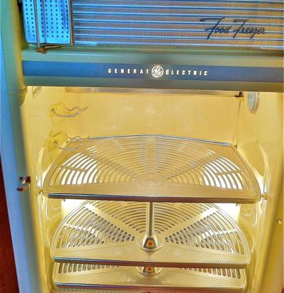 vintage-food-freezer