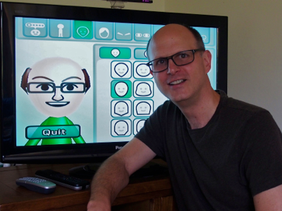 dan-and-wii-character