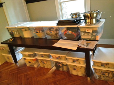packed-kitchen-supplies