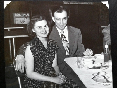 dan's-parents