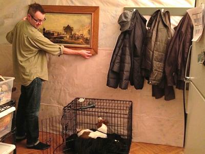 john-hanging-picture