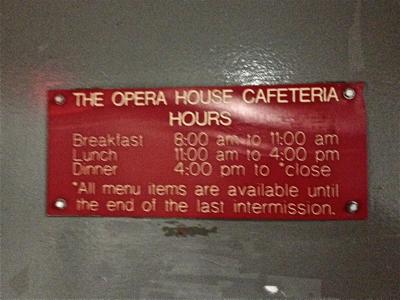cafeteria-hours
