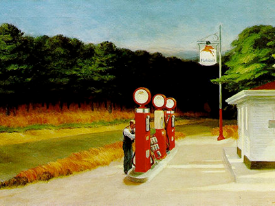 gas-station-painting