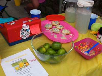 cookies-and-lemonade